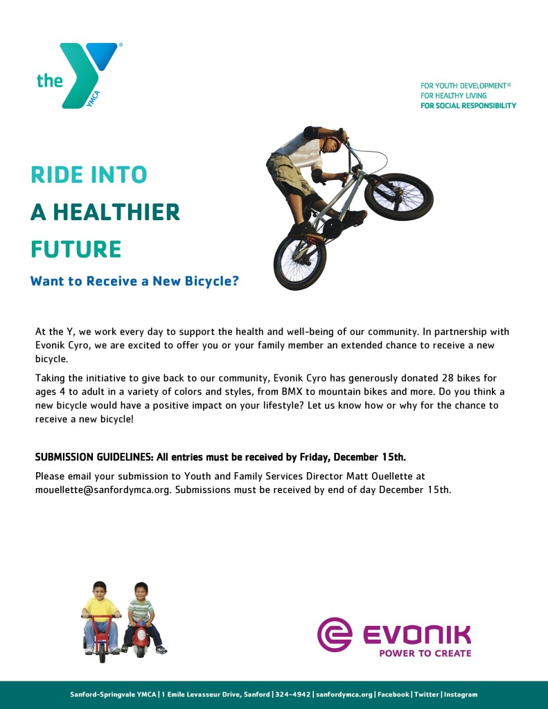 evonik bike flyer (1)-page-001