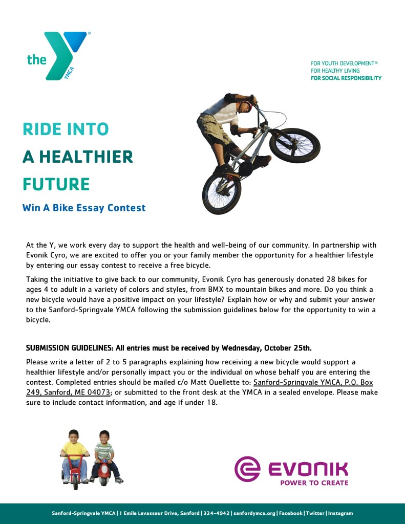 evonik bike flyer-page-001