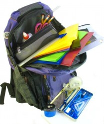 school_supplies1