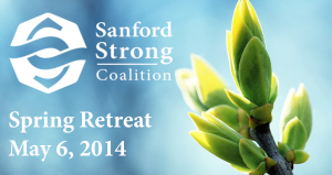 May 6th Retreat