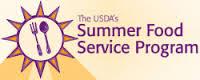 usda summer food service