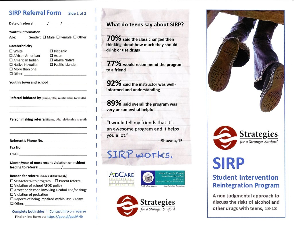 2016-sirp-brochure-pdf