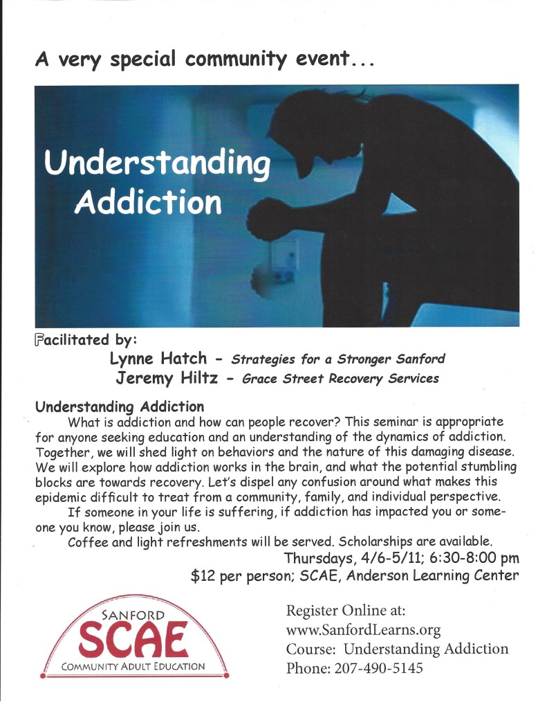 Understanding Addiction flyer-page-001