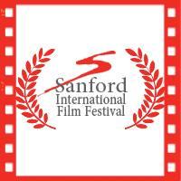 Sanford International Film Festival