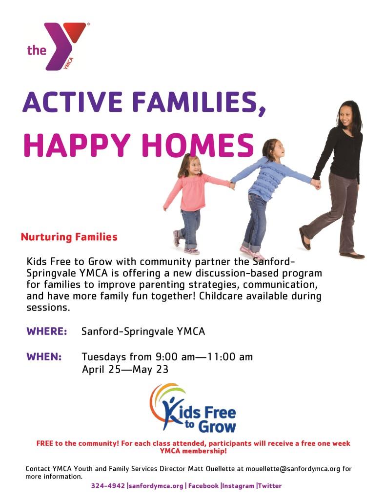 nurturing families-page-001