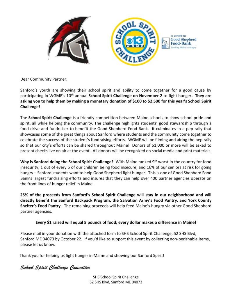 Spirit Day Sponsor Letter (3)-page-001