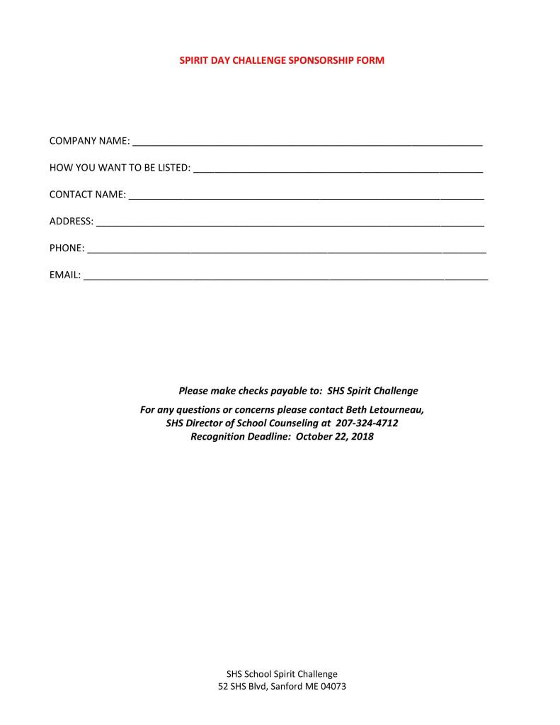 Spirit Day Sponsor Letter (3)-page-002
