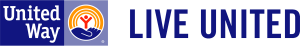 liveunited_logo